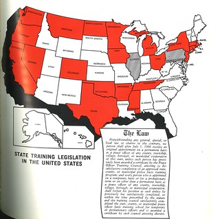 1965-State Training Legislation