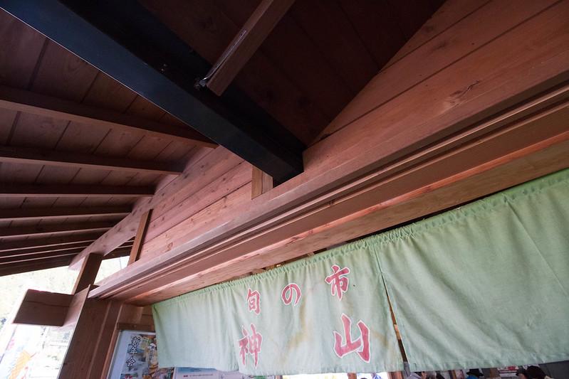 20161103_剣山三嶺_0013