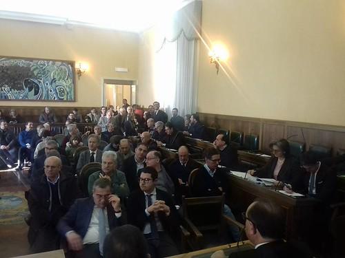 foto assemblea sindaci1