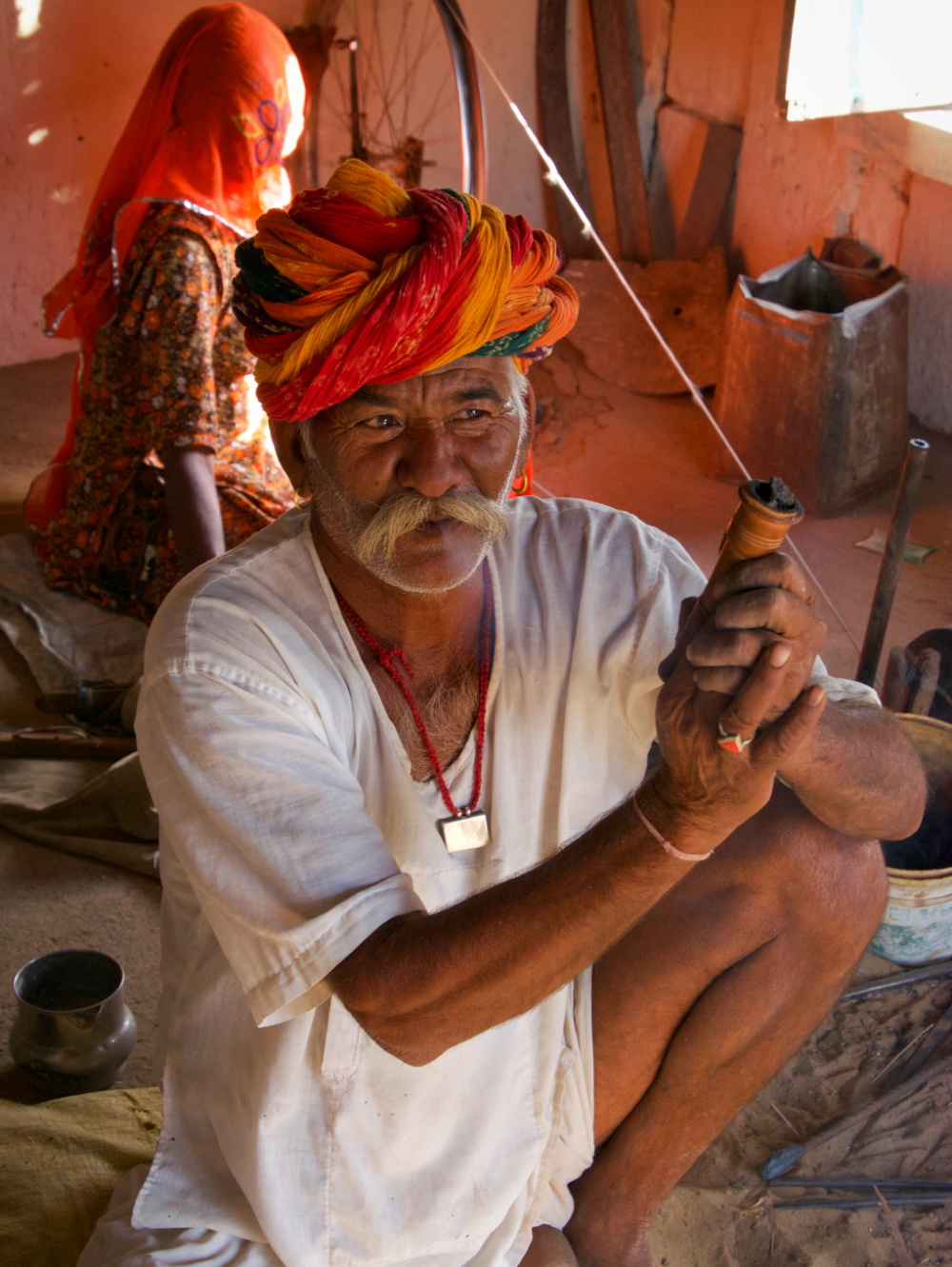 474-India-TharDesert