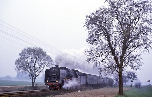 297.16, Dreitzsch, 28 april 1991