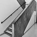 Jerwood Staircase