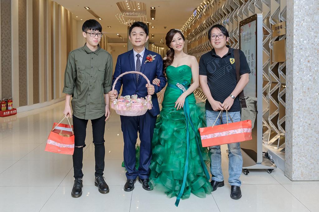 建鵬秀貞結婚-632