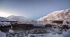 Ersfjordbotn pano