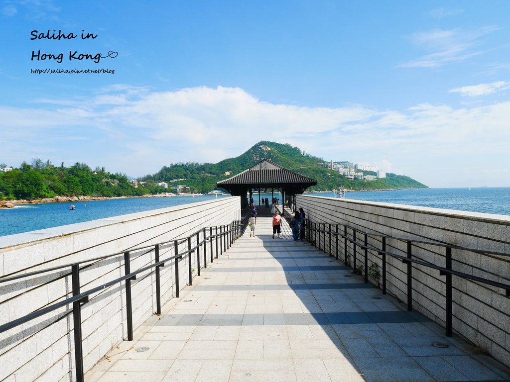 香港海邊景點推薦赤柱一日遊 (10)
