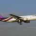 Thai Airways A300