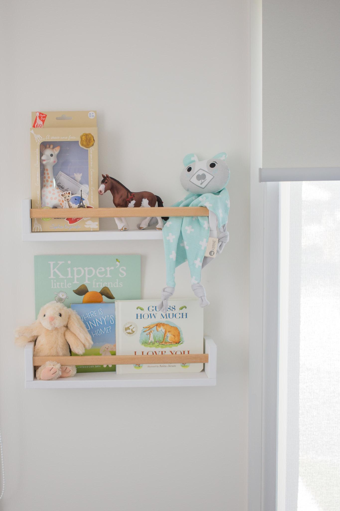 Nursery4-1
