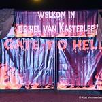 Hel van Kasterlee 2017