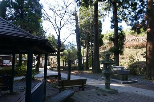 shirakawasuigen024