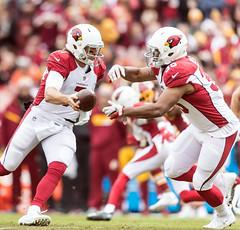 2017 Redskins-Cardinals (3)