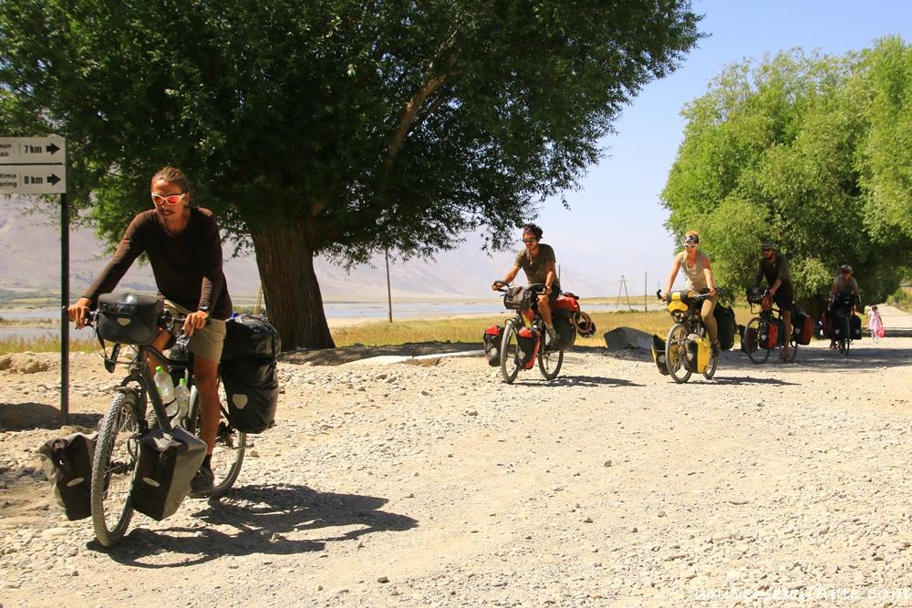 Tajikistan-Pamir Highway 004