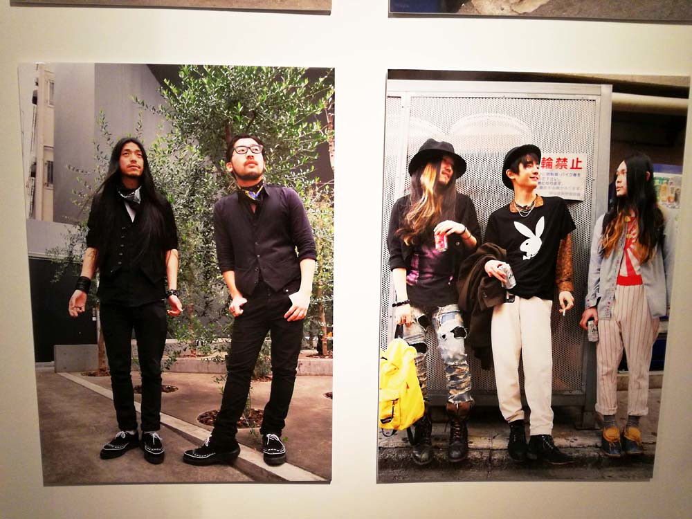 toomilog-TOKYO_STREET_FASHION_ARCHIVES_2007-2017_Droptokyo_028