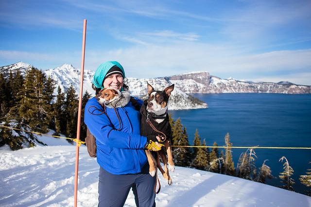 Crater Lake December-7427