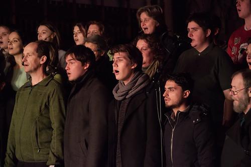 2017-12-17 Tonvoll Adventkonzert 09
