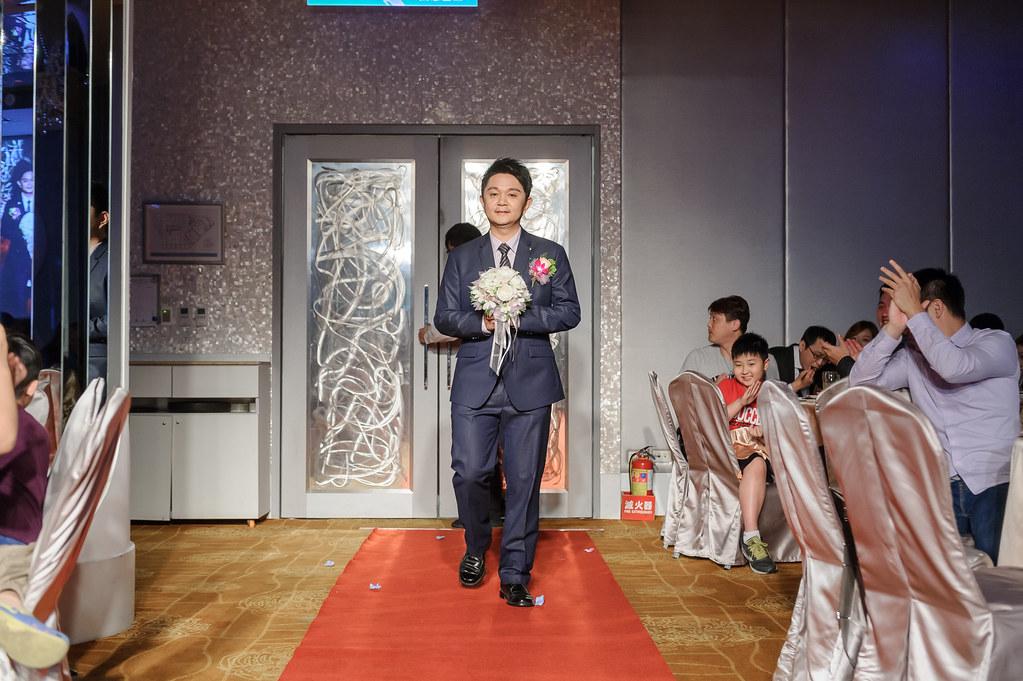 建鵬秀貞結婚-370