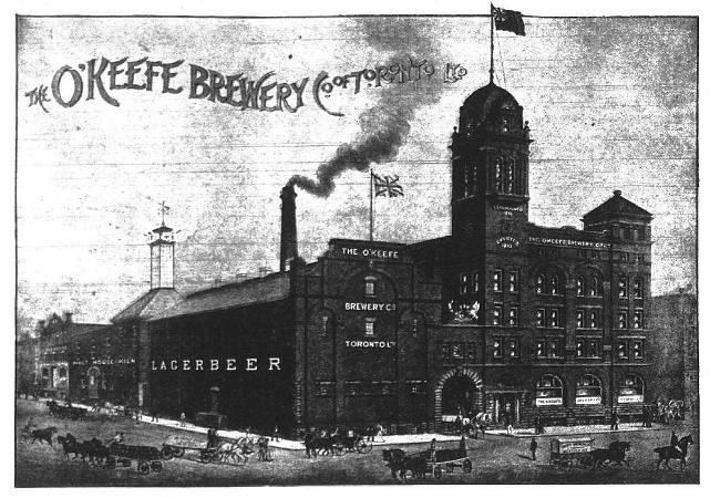 okeefe-brewery