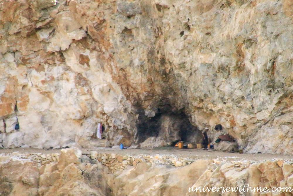Tajikistan_Afghanistan_Travel014