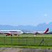 Avianca Brasil Airbus A320-214 PR-OCR RioGaleão