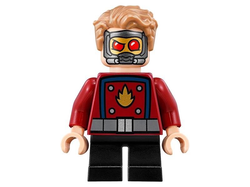 Lego-76090-Star-Lord