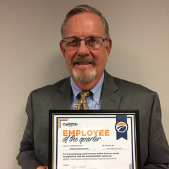 Michigan Doctor and Tennessee Addiction Services Director Honored with 3rd Quarter SMART Employee Awards