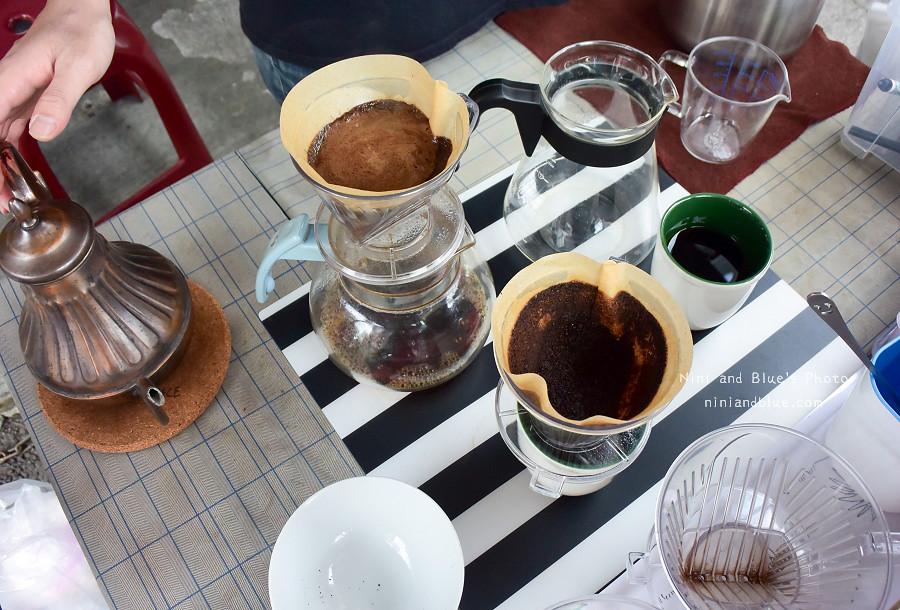 草屯咖啡.阿布咖啡04