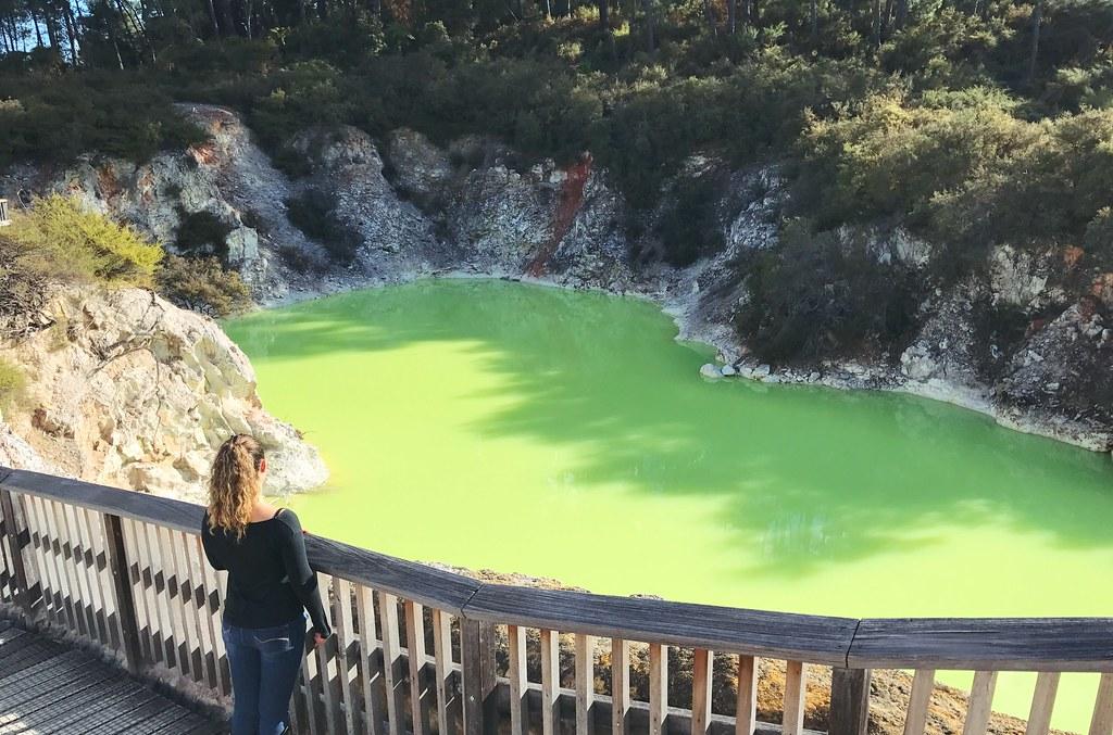 waiotapu_green_lake_rotorua_ciaofelicia
