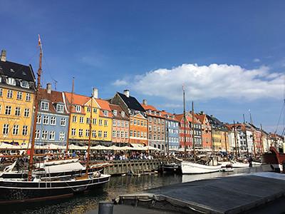 Nyhanv_Copenhagen