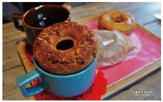 宇宙前三名好吃的島甜甜圈-21