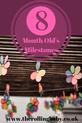 Month Old'sMilestones (1)