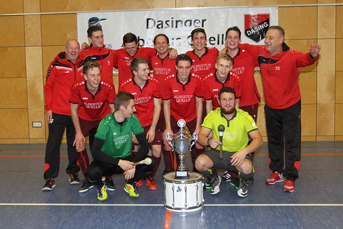 180102-TSV-Sieger-Team