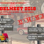 rebelmeet2018