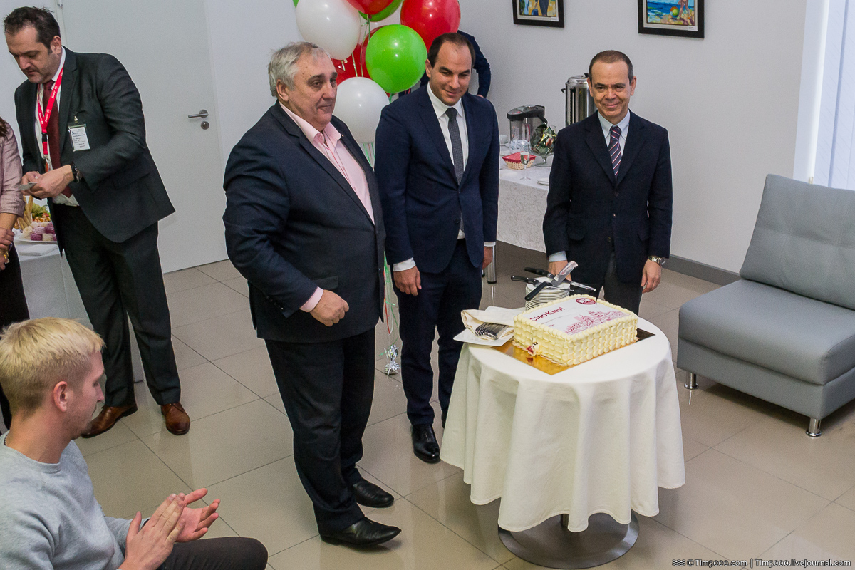 Ernest Airlines запустил рейсы из Киева в Милан и Неаполь