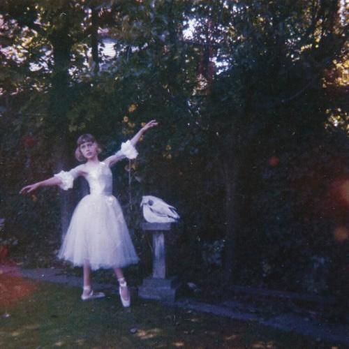 Wolf-Alice-art--2