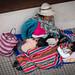 Santa Cruz, street woman.jpg