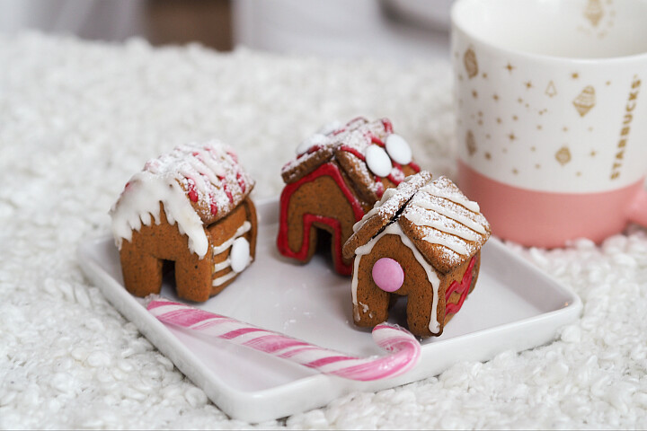 tinygingerbreadhouse4
