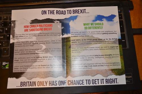 UKIP leaflet Dec 17 (2)