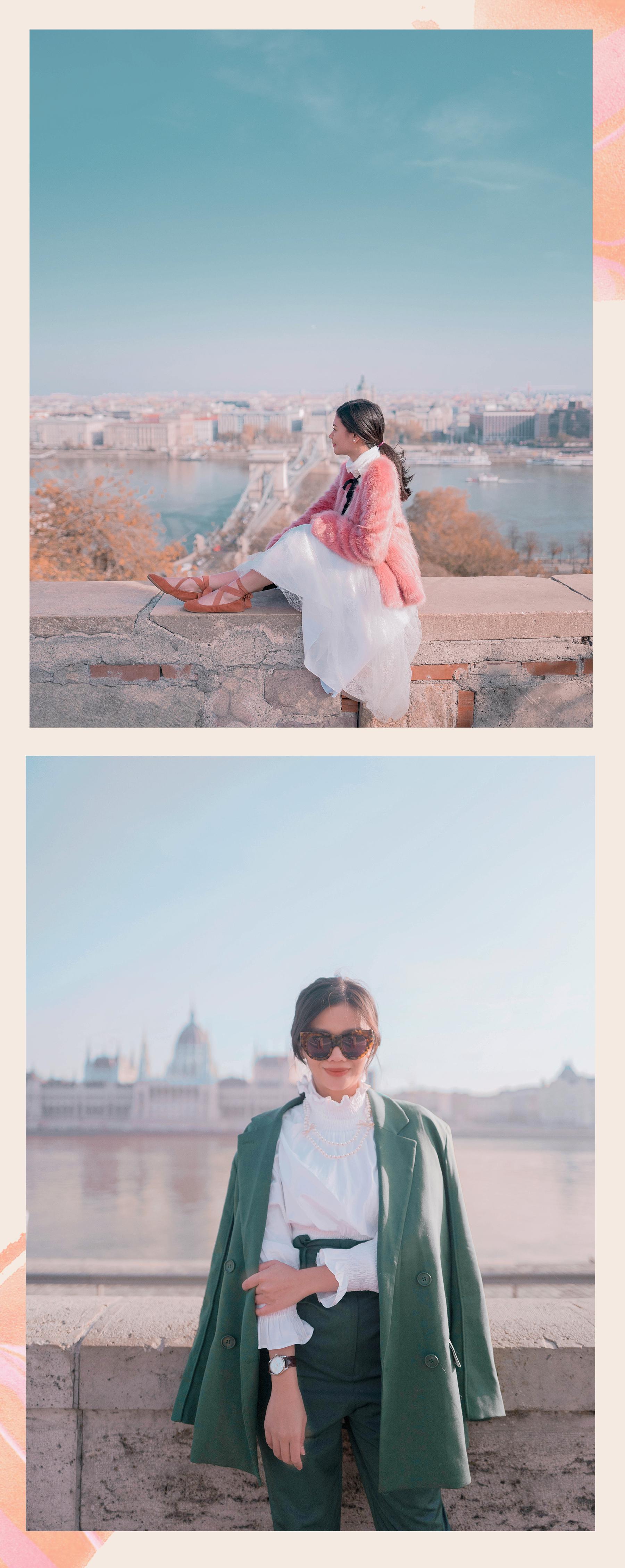 V&V - Budapest 3