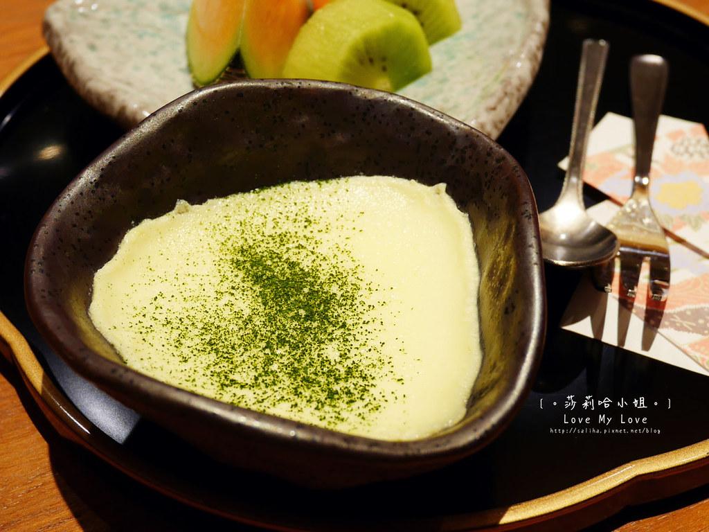 光琳割烹日本料理大安店 (40)