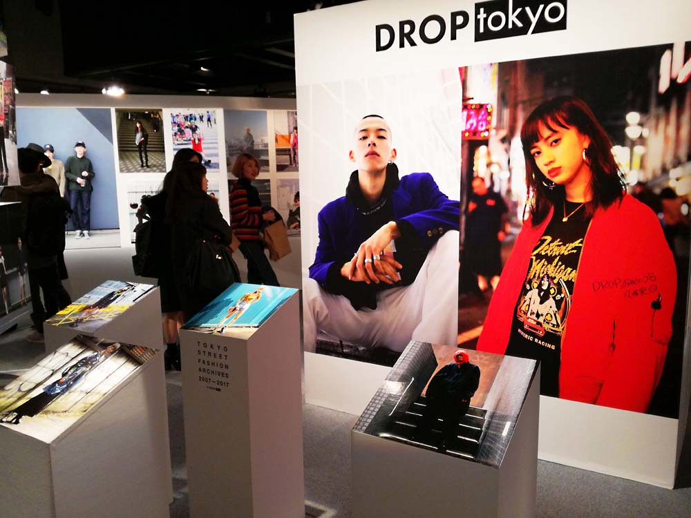 toomilog-TOKYO_STREET_FASHION_ARCHIVES_2007-2017_Droptokyo_095