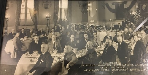 IACP 1934