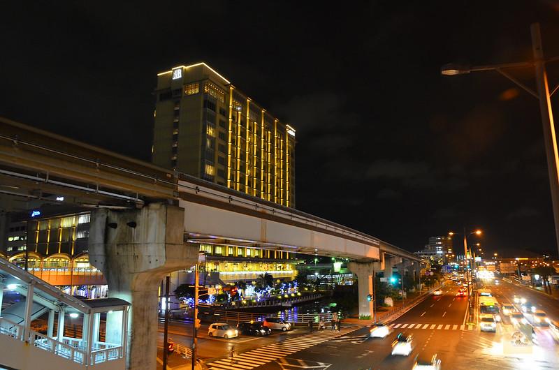 沖繩傑克牛排館-23