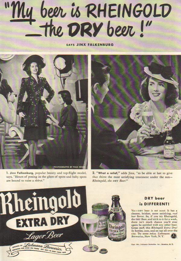 Rheingold-1940-jinx-falkenberg