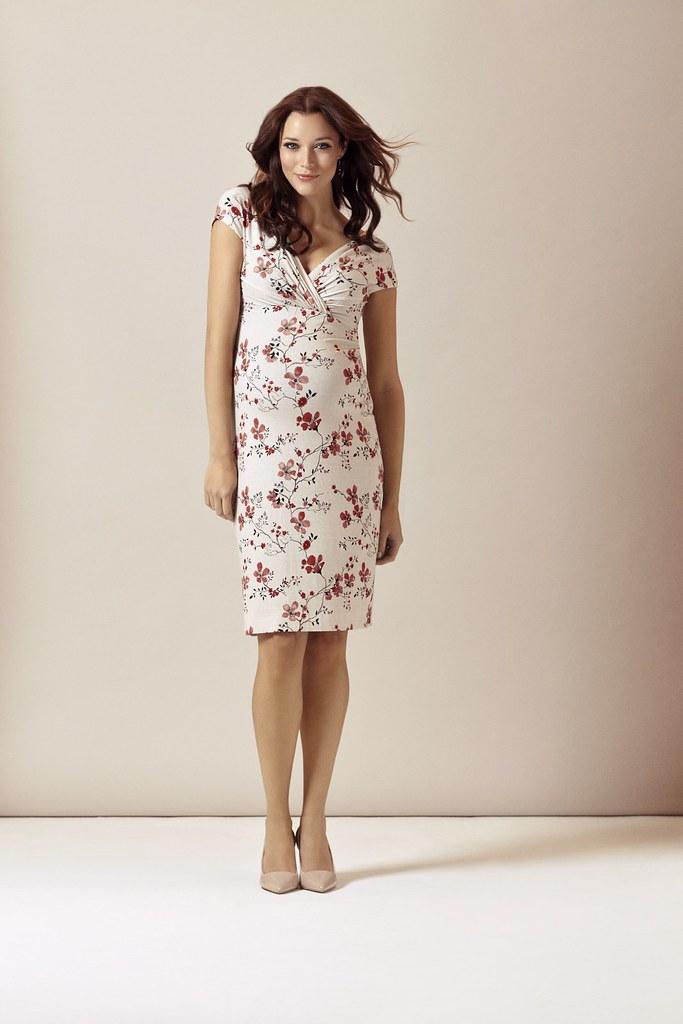 BSDCB-S5-Bardot-Dress-Cherry-Blossom