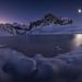 Lago Ercina II by Pablo RG