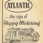 Thu, 2017-12-14 20:02 - Atlantic 1952