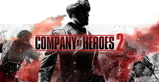 compogheroes
