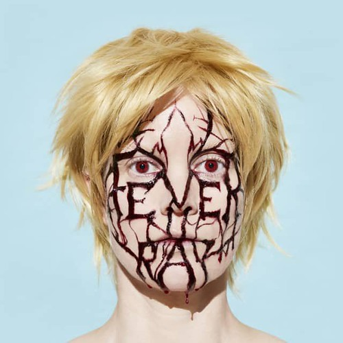 fever-ray-plunge-album-2
