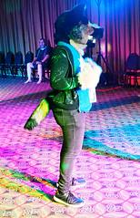 Mephit Furmeet 2017 - Sunday Night Dance 1