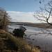 SWCP: River Taw at Chivenor