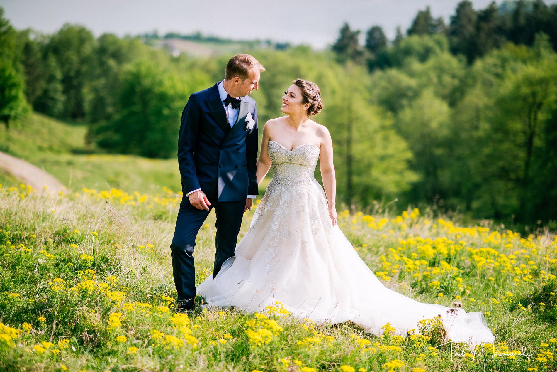 fotograf nunta bucuresti-8